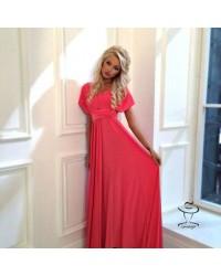 Платье Фаиза