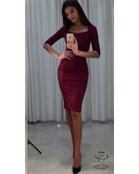 Платье Агрона