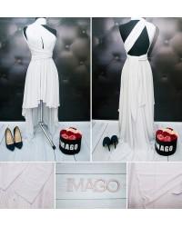 Платье Теодора LF