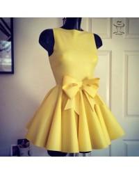 Платье Авдотья