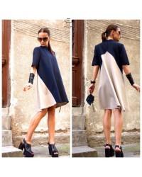 Платье Налима