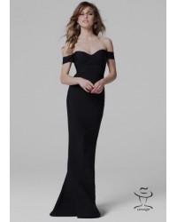 Платье Миреил