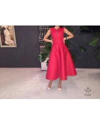 Платье Аглая