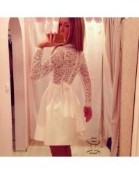 Платье Наиля