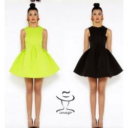Платье Ивона SALE
