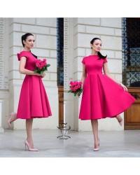 Платье Алани